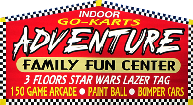 Adventure Family Fun Center